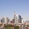 Frankfurt am Main will das städtische Vergabe- und Beschaffungsmanagement modernisieren.