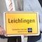 Die Verantwortlichen von NetCologne und der Stadt Leichlingen haben ihre Pläne zum Ausbau des schnellen Internets in der Kommune bekanntgegeben.