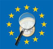 Die Umstellung auf europäische Rechnungsführungsstandards birgt Chancen und Risiken.