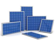 Gebrauchte Module sind aufgrund des Massensterbens in der Solarindustrie heiß begehrt.