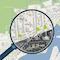 Daten von öffentlichem Interesse will die Stadt Potsdam künftig auf einem eigenen Open-Data-Portal bereitstellen.