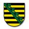 Sachsen rüstet sich vielseitig gegen Cyber-Angriffe auf die öffentliche Verwaltung.