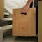 Künftig soll es im Schweizer Kanton Zürich möglich sein, einen Wohnungswechsel elektronisch zu melden.