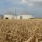 Ab dem Jahr 2030 könnten Biogasanlagen bundesweit zu Einsparungen in Höhe von 500 Millionen Euro führen, so das Ergebnis einer Studie des Fraunhofer-Instituts IWES.