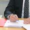 Ein neuer Rahmenvertrag ermöglicht Kommunen in Sachsen-Anhalt die Nutzung der Bezahllösung GiroCheckout.