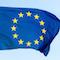 Einen E-Government-Aktionsplan hat die EU-Kommission vorgestellt.