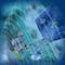 Open-Data-Studie der Konrad-Adenauer-Stiftung: Offene Daten haben großes volkswirtschaftliches Potenzial.