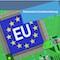 BfDI-Broschüre gibt Überblick über neue EU-Datenschutz-Grundverordnung.