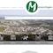 Die Stadt Meinerzhagen präsentiert sich mit neuer Website.
