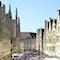Stadt Münster nutzt De-Mail zur Datenübermittlung an Krankenkassen.