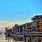 Hafencity: Hamburg ist Smart-City-Vorreiter.