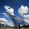 Das Bundeskabinett hat jetzt die Reform des Erneuerbare-Energien-Gesetzes (EEG) 2016 beschlossen.