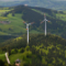 Laut dem Kasseler Oberbürgermeister Bertram Hilgen könnte die Energiewende in Nordhessen schon bald zum Erliegen kommen.