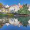 Passende Räume für Veranstaltungen können in Tübingen nun online gefunden werden.