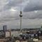 Berlin will zur digitalen Hautstadt werden.