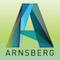 Über die Arnsberg-App kann unter anderem die Familienkarte genutzt werden.