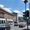 Moderne Kommunikationstechnik und die Vernetzung der Verkehrssteuerungs-Anlagen soll in Kassel den Verkehr effizienter gestalten.