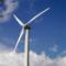 Im Mittelpunkt der EEG-Reform 2016 steht die Windenergie; Die Förderung wird hier auf Ausschreibungen umgestellt.