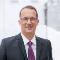 """Christian Köhler, Geschäftsführer Finanzen bei SüdWestStrom: """"Wir bewegen uns stabil in einem turbulenten Branchenumfeld."""""""