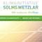Der Lahn-Dill-Kreis und die Städte Wetzlar und Solms starten eine gemeinsame Internet-Seite zum Thema Energie und Klimaschutz.