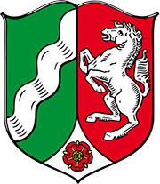 Das E-Government-Gesetz Nordrhein-Westfalens ist in Kraft getreten.