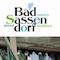 Mit rundum erneuertem Web-Auftritt und neuen Online-Services präsentiert sich die Gemeinde Bad Sassendorf.