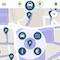 Via App wird der mobile Parkscheinkauf noch einfacher.