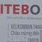 Braunschweig hat Geschäftsanteile an ITEBO erworben.