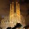 Barcelona baut Kathedralen und die Smart City.