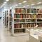 Die neue Version ihrer Bibliothekssoftware erlaubt es den Büchereien der StädteRegion Aachen neuen Anforderungen der Bibliotheksnutzer nachzukommen.