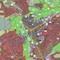 Im Baden-Badener Geodatenportal lässt sich nicht nur der Flächennutzungsplan einsehen.