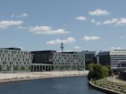 Das Modernisierungsprogramm ServiceStadt Berlin 2016 hat unterschiedliche Projekte mit IT- oder E-Government-Schwerpunkt angestoßen.