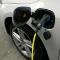 11.708 Hybrid-Fahrzeuge und 2.598 Elektroautos waren am 1. Januar 2016 in Hessen zugelassen.