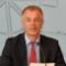 Der nordrhein-westfälische Umweltminister Johannes Remmel (Bündnis 90/Die Grünen) will Bergwerke in Pumpspeicherkraftwerke umbauen.