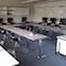 An der Albrecht-Schnitter-Schule lässt sich IT-gestützter Unterricht individuell und einfach umsetzen.