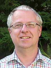Markus Geib: Mobile Geräte halten in der Stadt Landau immer mehr Einzug.