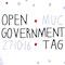 Offenheit, Partizipation und Digitalisierung – Impulse für eine moderne Kommune: Unter diesem Motto findet der Open Government Tag statt.