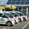 Das Öko-Institut begleitet in Hamburg die Einführung von knapp 500 Elektrofahrzeugen im gewerblichen Bereich.