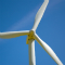 Der Windpark Lauterstein ist ein bedeutender Baustein der Energiewende in Baden-Württemberg.