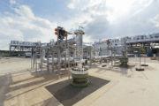 Geothermie-Anlage in Dürrnhaar hat den Besitzer gewechselt.