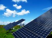 Umwelt- und Energieverbände fordern konkrete Maßnahmen und verlässliche Rahmenbedingungen für den Klimaschutz.