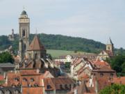 Kunden der Stadtwerke Bamberg können jetzt mit 500 Mbit/s surfen.