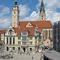 Ingolstadt führt moderne Software für das Personalwesen ein.