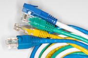 Regionale Datenzentren sollen in Europa für schnelleres Internet sorgen.