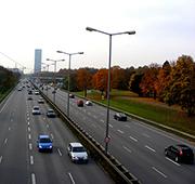 München: Kfz-Zulassungsstelle entscheidet sich für OK.VERKEHR.
