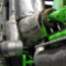 Die Europäische Kommission hat die Förderung von Kraft-Wärme-Kopplungsanlagen nach dem Kraft-Wärme-Kopplungsgesetz und die Verordnung zu abschaltbaren Lasten beihilferechtlich freigegeben.