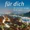 """Veranstaltungshinweise aus dem Raum Heidelberg hält die neue Stadtwerke-App """"für dich"""" rund um die Uhr bereit."""