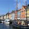 Eine Big-Data-Plattform hilft der dänischen Stadt Kopenhagen, gegenwärtigen Herausforderungen zu begegnen.