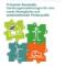 Die Handlungsempfehlungen für Prosumer reichen von verlässlichen Rahmenbedingungen bis hin zu finanziellen Anreizen für die Netzentlastung.