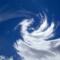 Ein Entwurf für ein Klimagesetz in Niedersachsen enthält Klimaschutzziele, die sich aus dem Weltklimavertrag ableiten lassen.